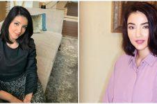 Curhat haru Tsania Marwa, rayakan Hari Ibu tanpa buah hati