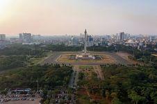 2 Wilayah di Jakarta ini jadi area favorit untuk hunian, ini alasannya