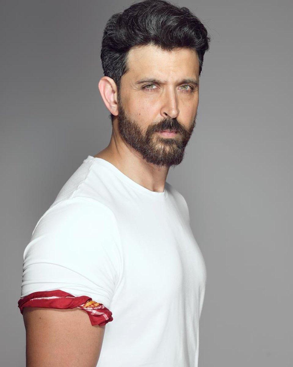 Nama julukan seleb Bollywood dan artinya © 2020 brilio.net