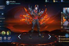 5 Tips memilih hero terbaik Mobile Legends untuk gamer pemula