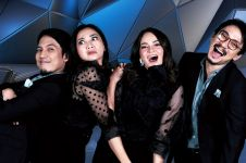 Sambut liburan Natal dan Tahun Baru, NET TV tayangkan 3 acara spesial