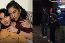 Sempat ditunda, film Generasi 90an: Melankolia akhirnya tayang bioskop