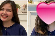 8 Potret transformasi Tasya Kamila yang sukses diet, kian langsing