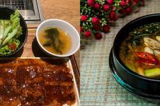5 Kuliner khas Jepang yang cocok disantap saat musim dingin