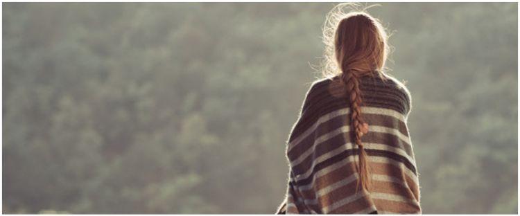 40 Kata-kata bijak tentang pahitnya cinta, bikin ikhlas untuk melepas