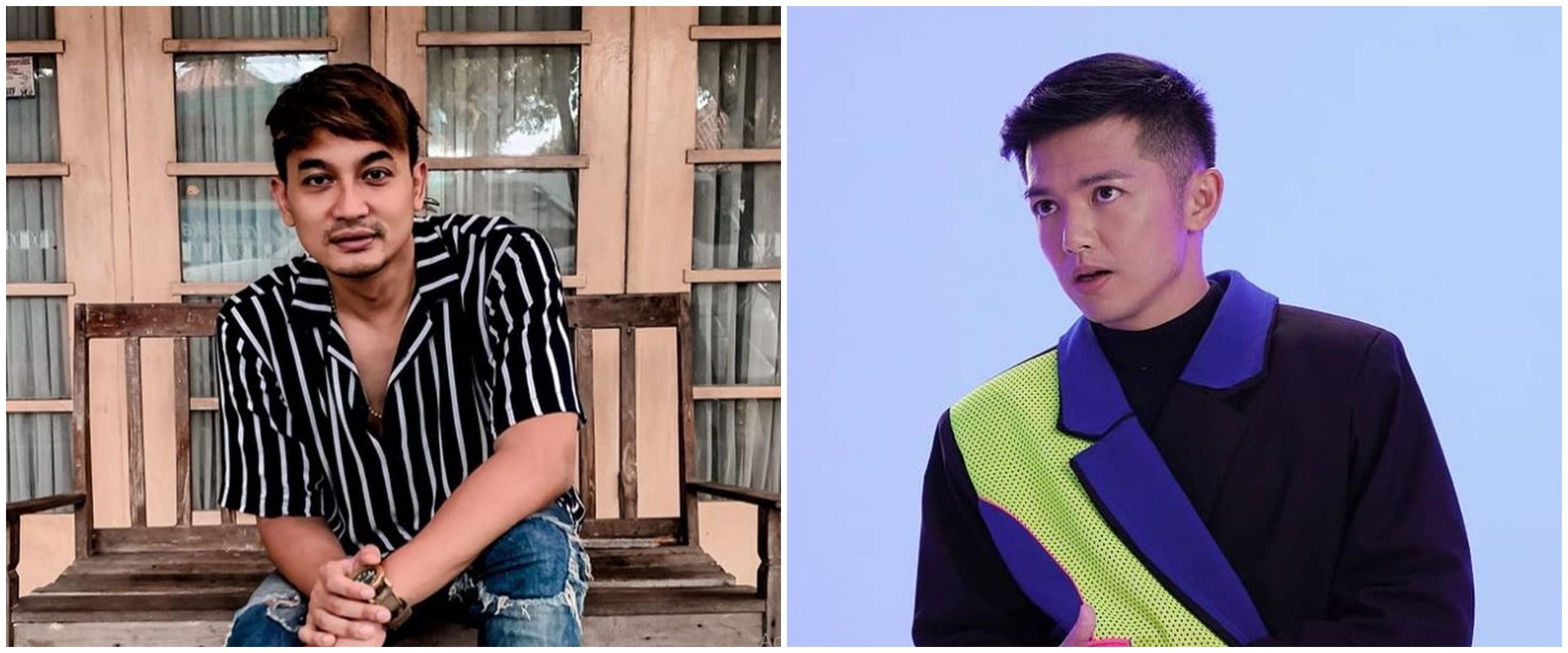 Potret rumah 8 aktor FTV Suara Hati Istri, punya Nicky Tirta megah