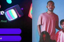 8 Rekomendasi platform video kekinian, bikin hari lebih berwarna