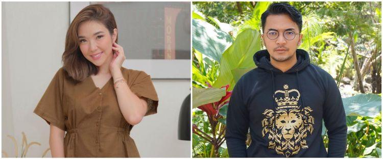 Tak cuma nyanyi, 6 jebolan Indonesian Idol ini terjun ke dunia akting