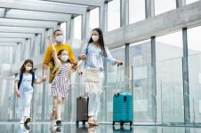 5 Cara hemat liburan pakai BIG SALE airasia.com diskon hingga 60%