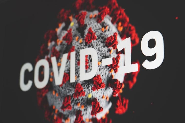 virus baru corona di inggris Berbagai sumber