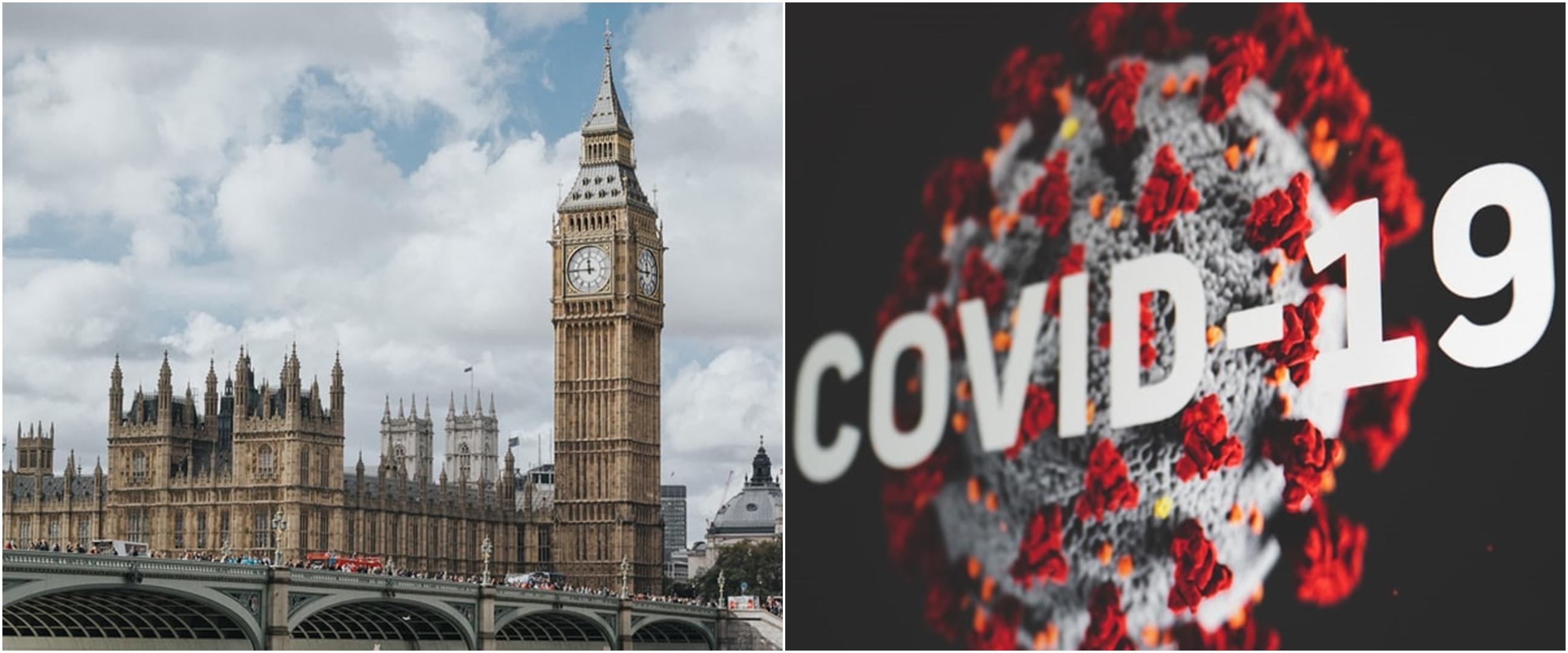 4 Fakta tentang virus corona varian baru di Inggris menurut ilmuwan