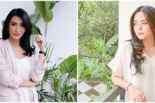 Potret rumah 8 aktris FTV Suara Hati Istri, punya Tyas Mirasih mewah
