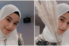 Nadya Mustika unggah foto USG janinnya pertama kali, banjir dukungan