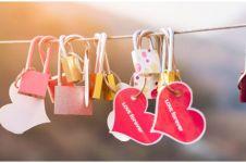 40 Kata-kata mutiara saling menjaga hati, penuh pengertian