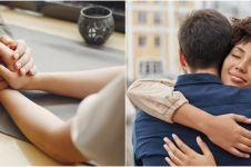 40 Kata-kata mutiara tentang pertemuan, romantis dan menyentuh hati