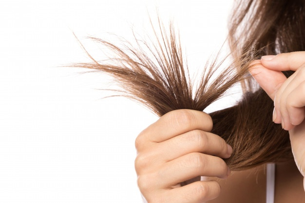 Manfaat kedelai untuk kecantikan © 2021 brilio.net