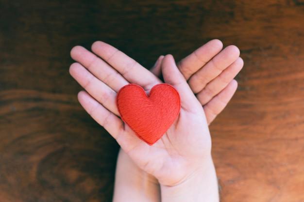 50 Kata Kata Cinta Mempertahankan Perasaan Penuh Makna Dalam