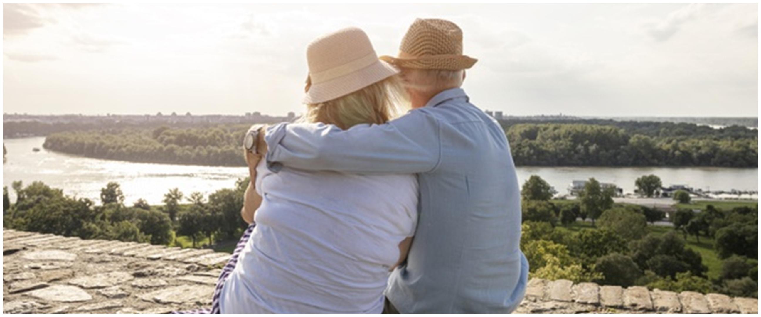 50 Kata-kata cinta mempertahankan perasaan, penuh makna dalam