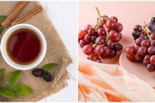 10 Bahan pembuat toner alami, simpel bikin kulit sehat