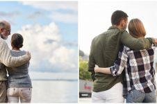 40 Kata-kata lucu suami istri, makin romantis dan harmonis