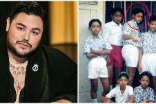 Pamer umrah, Ivan Gunawan disarankan berdoa dijodohkan Ayu Ting Ting