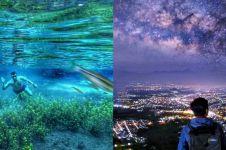 9 Destinasi wisata alam di Malang yang menarik untuk dikunjungi