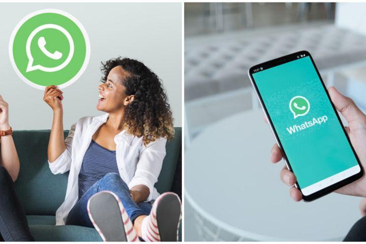 7 Fakta kebijakan baru WhatsApp yang perlu diketahui pengguna