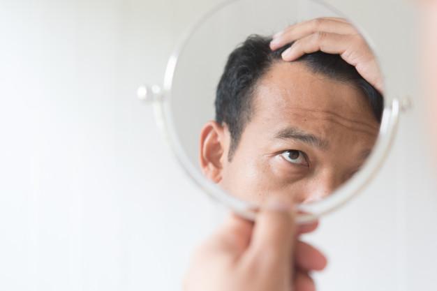 manfaat bawang putih untuk rambut ©freepik.com