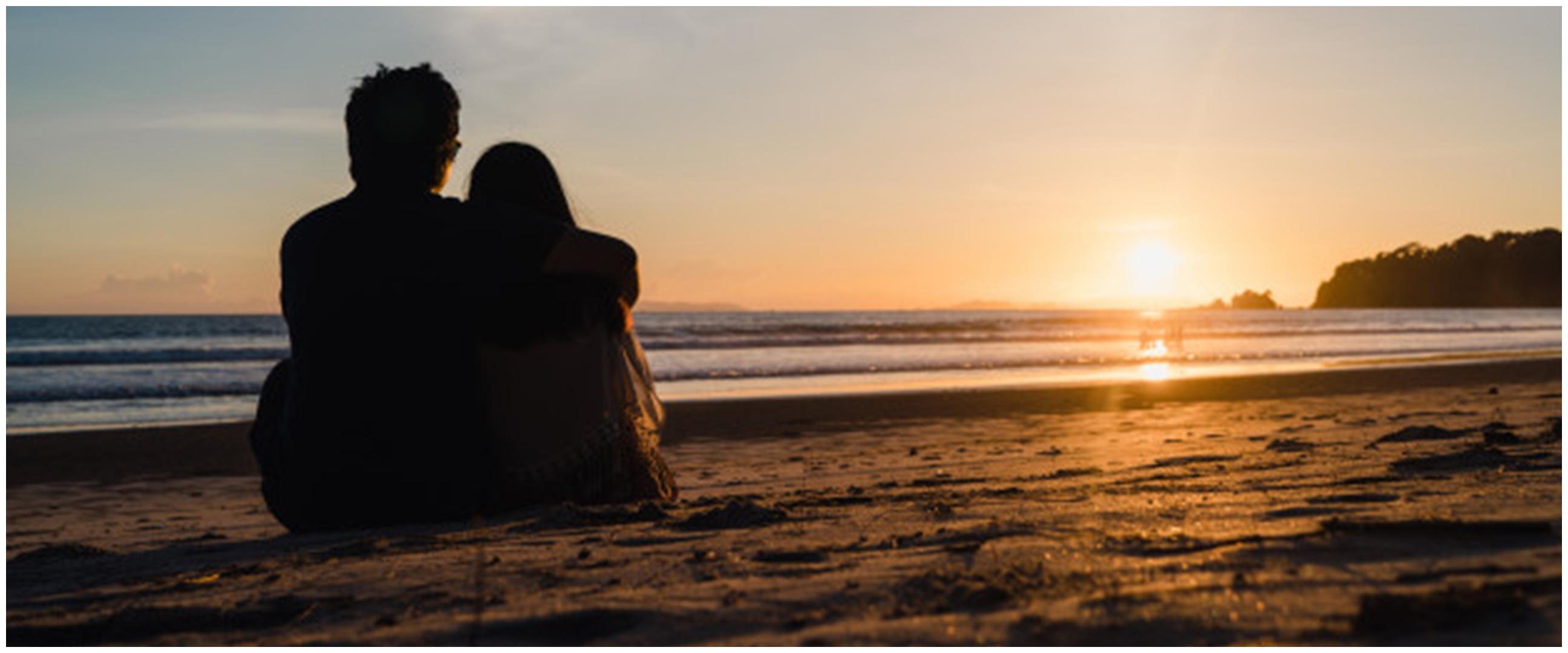 50 Kata-kata mutiara manisnya cinta, bikin hubungan makin lengket