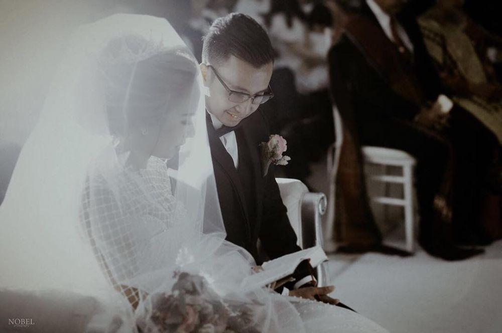 seleb jalani pacaran lebih dari 7 tahun © berbagai sumber