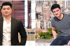 Cuitannya soal Sriwijaya Air SJ182 'diganggu', Chef Arnold marah