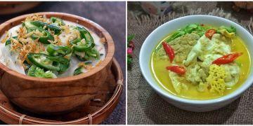 15 Resep sayur sawi kuah sehat, enak, praktis, dan sederhana
