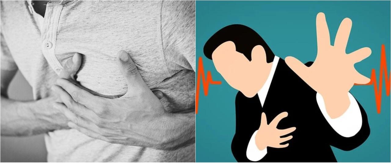 Teknologi baru dan canggih  tangani gangguan jantung aritmia