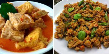 15 Resep lauk berbahan tempe ala rumahan, enak dan antiribet