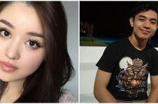 8 Potret YouTuber Fiki Naki yang diajak nikah cewek Kazakhstan