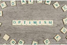 50 Kata-kata motivasi menguatkan diri sendiri, bikin makin yakin