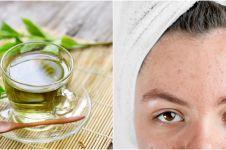 10 Cara membuat masker wajah dari aneka buah, segar dan menyehatkan