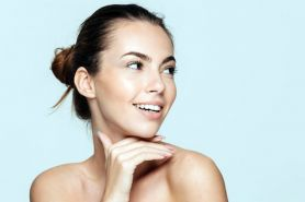 Tips memilih skincare untuk 6 jenis kulit, mana nih yang cocok untukmu