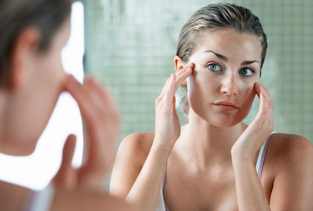 Tips memilih skincare © 2021 brilio.net