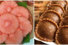 10 Resep kue cucur yang enak, empuk, dan anti gagal