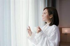 6 Tips staycation aman dan nyaman saat pandemi, nikmati wisata lokal