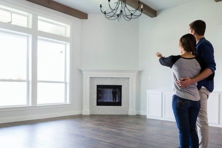 5 Hal penting yang perlu kamu perhatikan sebelum memilih rumah impian