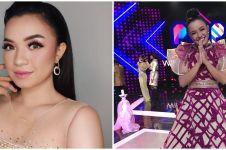 10 Pesona Waode juara Pop Academy, disebut mirip Ruth Sahanaya