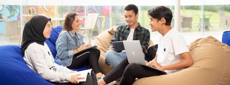 4 Hal yang perlu kamu persiapkan sebelum kuliah di luar negeri