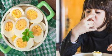 7 Bahaya makan telur ayam berlebihan, tingkatkan risiko sakit jantung
