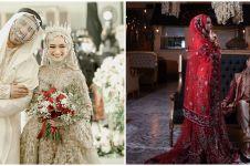 Baru terekspos, ini 7 potret mesra prewedding Reza D'Academy dan Valda