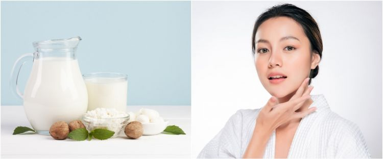 10 Cara menjaga kelembapan kulit secara alami, tanpa efek samping
