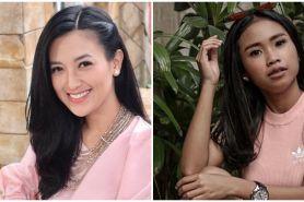 Pernah gagal di Indonesian Idol, ini potret lawas 7 seleb saat audisi