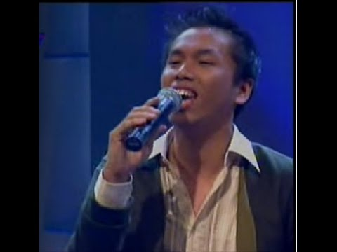 Potret seleb ikut audisi Indonesian Idol © Instagram & YouTube