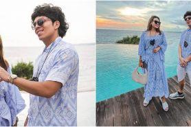 Siap nikahi Aurel Hermansyah, Atta Halilintar ungkap bulan acaranya